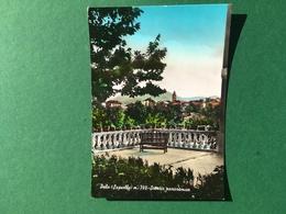 Cartolina Palo - Scorcio Panoramico - 1980 Ca. - Bari