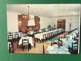 Cartolina Antica Cucina Piemontese - Zanco Di Villadeati - 1980ca. - Alessandria