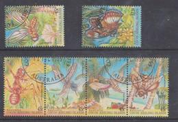 M 334/39 - Cocos (Keeling) Islands