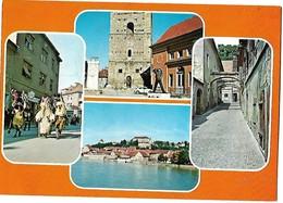 Ptuj (Jugoslavija) - Yougoslavie
