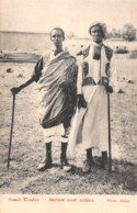 Somalie / 03 - Somali Traders - Somalie