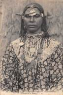 Soudan - Ethnic V / 35 - A Nubian Girl - Soudan