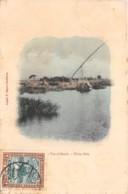 Soudan - Topo / 38 - Vue Of Renck - White Nile - Soudan