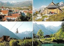 Kamnik - Yougoslavie