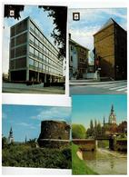 Aarschot  26 Postkaarten - Cartes Postales