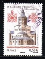 N° 4446 - 2010 - France