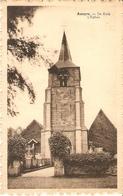 Autryve / Avelgem : Kerk - Avelgem