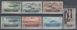 ITALIA 1934 - Medaglie Al Valore P.a. - 1900-44 Vittorio Emanuele III