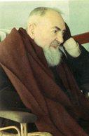 °°° San Pio Da Pietralcina °°° - Religión & Esoterismo