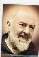 °°° San Pio Da Pietralcina °°° - Religione & Esoterismo