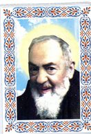 °°° San Pio Da Pietralcina °°° - Religion & Esotericism