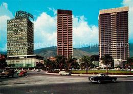 43373903 Caracas Plaza Venezuela Caracas - Venezuela