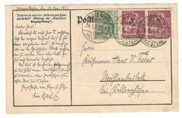 12724 - GAUENHOF - Germany