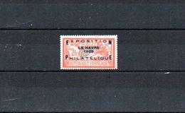 Destockage De 28 Kgs Dont France N° 257A **, Séries Grands Hommes, Série Hyppisme ... Voir Commentaires - Stamps