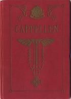 Kapellen - Capellen :  Livret De MARIAGE - TROUWBOEK  1930  (  Zie Detail Scan ) - Non Classés