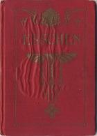 ESSEN - ESSCHEN  :  Livret De MARIAGE - TROUWBOEK  1933  (  Zie Detail Scan ) - Non Classés