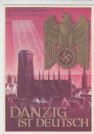 P 287 * - Deutschland