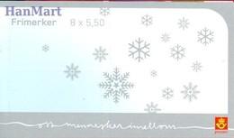 Norway 2003 Mi 1484-1485 MNH ( ZE3 NRWmh1484-1485 ) - Noruega