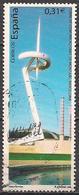 Spanien (2008)  Mi.Nr.  4312  Gest. / Used  (6ae10) - 1931-Today: 2nd Rep - ... Juan Carlos I