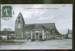 QUESNOY            JLM - France