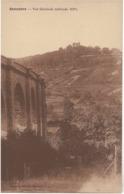 SANCERRE - VUE GENERALE - VERS 1900 - Sancerre