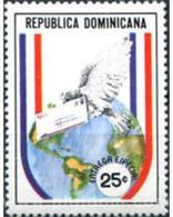 Ref. 308231 * MNH * - DOMINICANA. 1978. ENTREGA INMEDIATA - Dominicaine (République)