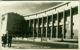 CHILE - SANTIAGO - ESCUELA DE DERECHO - FOTO MORS - 1950s (BG1937) - Chili