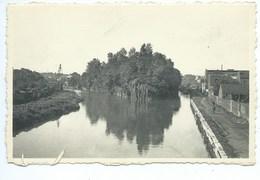 Chatelineau Sambre - Châtelet