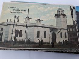 Lot  De 25  Cartes Postales Cpsm Et Modernes - 5 - 99 Karten