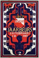 @@@ MAGNET - Jaarbeurs Utrecht - Publicitaires