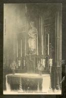 CP-MENDE- Cathédrale - Chapelle Ste-Anne - Mende