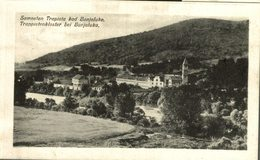 SARAJEVO   BOSNIA Y HERZEGOVINA BOSNIEN UND  HERZEGOWINA,Samostan TRapista Kod Banajluke - Bosnië En Herzegovina