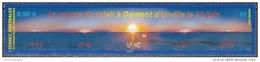 TAAF 2007 Yvert 477 Neuf ** Cote (2015) 3.60 Euro La Course Du Soleil - Terres Australes Et Antarctiques Françaises (TAAF)
