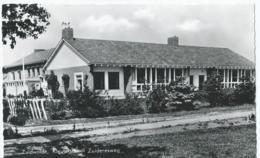 Zuidwolde - Kleuterschool Zuiderseweg - Fa. Th. Drupsteen - Netherlands