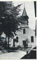 Zuidwolde - Hervormde Kerk - Netherlands