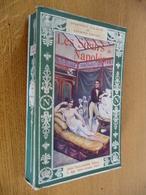 Les SOEURS De NAPOLEON Chronique Galante Du 1er Empire - Boeken, Tijdschriften, Stripverhalen