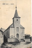 Roly NA1: L'Eglise - Philippeville