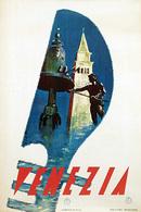 @@@ MAGNET - Venezia - Publicitaires
