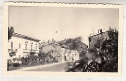 Certaldo - Photo Format 6.5 X 11 Cm - Luoghi