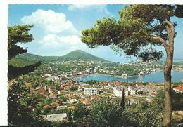 Yougoslavie     Dubrovnik  Lapa - Yougoslavie