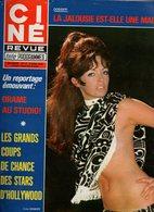 Ciné Revue Télé Programmes N°14 La Fièvre Du Samedi Soir - Blanchette Brunoy - Comment Superman Est Devenu Un Film 1978 - Fernsehen