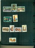 KENYA SILVER JUBILEE-LONDON 80-ARTISANAT 10 VAL NEUFS A PARTIR DE 1.25 EUROS - Kenya (1963-...)