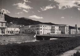 Valdagno - Asilo, Casa Di Riposo, Scuole Elementari - Vicenza