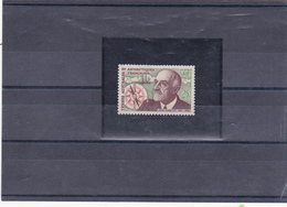 N° 19 - Vert, Brun Rouge Et Rouge - CHARCOT (Superbe Timbre, Neuf, Gomme Origine, Sans Charnière) - Colecciones & Series