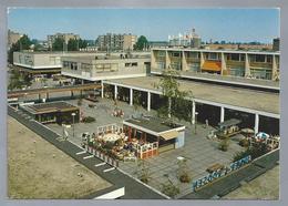 NL.- AMSTELVEEN. Winkelcentrum 1986. - Amstelveen