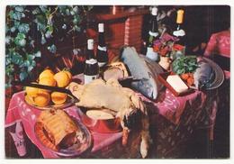 CANARD A L ORANGE - Recettes (cuisine)