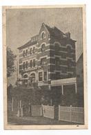 Uccle Brasserie De L'Avenue Des Hospices Carte Postale Ancienne - Uccle - Ukkel