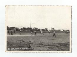 Collège Episcopal St. Joseph - Mouscron. Plaine Des Sports (1946). - Mouscron - Moeskroen