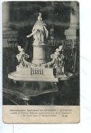 """Céramique De Sèvres """"Vincennes"""" 1753 Pot à Eau Et Sa Cuvette """"à La Romaine"""" (musée National) - Arts"""