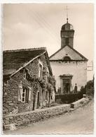 FRAHAN S/SEMOIS  Vieille Maison Et L'Eglise. - Bouillon
